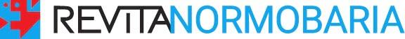 Logo Revita Normobaria
